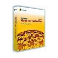 SYMC MULTI-TIER PROTECTION 11.0.2 FR MEDIA PACK