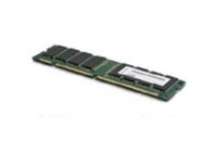 THINKCENTER 2GB PC3-8500 1066MHZ DDR3 UDIMM MEMORY