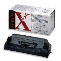 P8E/W385 - Toner (5 000 pages) - 113R00296 pour   XEROX SERIE P