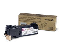 PHASER 6128 TONER MAGENTA hte cpt (2500p) pour   XEROX PHASER 6128