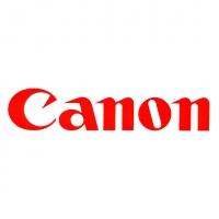 CANON IR 1018/1022 TAMBOUR C-EXV18