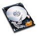 Seagate, ST9500325AS